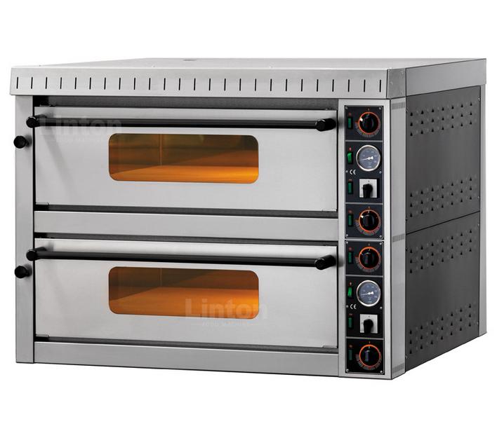 意大利原装进口披萨烤箱烤炉
